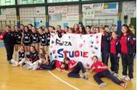 stuoie-volley