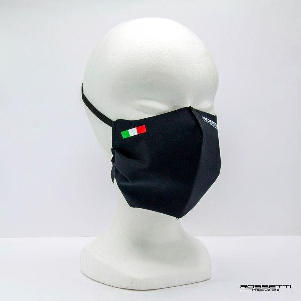 2n-rossetti-nera-italia5E03B11B-8DB3-A265-7F58-B29472EF02E2.jpg