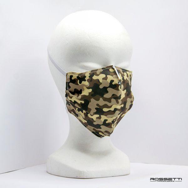 43308-2n-camouflage-beige955DB6DC-B445-C366-0A9C-D0BCE91E999E.jpg