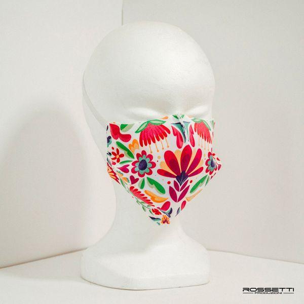 mask-2n-flower-a89C3DBE9-2658-583C-468D-D58443EC82F5.jpg