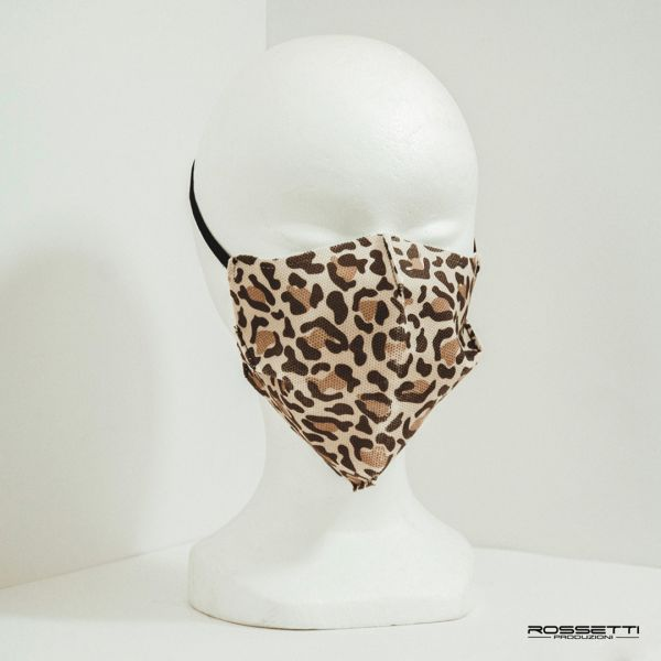 mask-2n2-leopardato09D9975E-31B5-9660-8DF7-BF0333047825.jpg