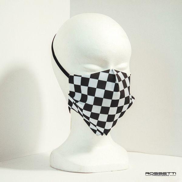 mask-2n2-scacchi1179A7B7-05A9-04AA-F37F-E4B0FE271D1A.jpg
