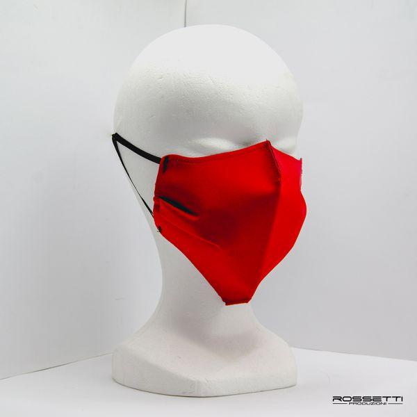 2n-oho-rosso5EBBD657-462F-13A5-17B8-17BAD5681C46.jpg