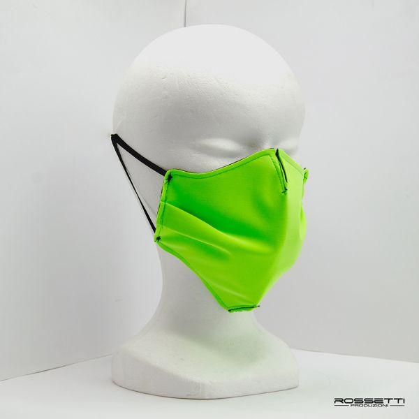 2n-oho-verde-fluo0E41C84C-B834-B9EE-75D7-BA345FC808D1.jpg
