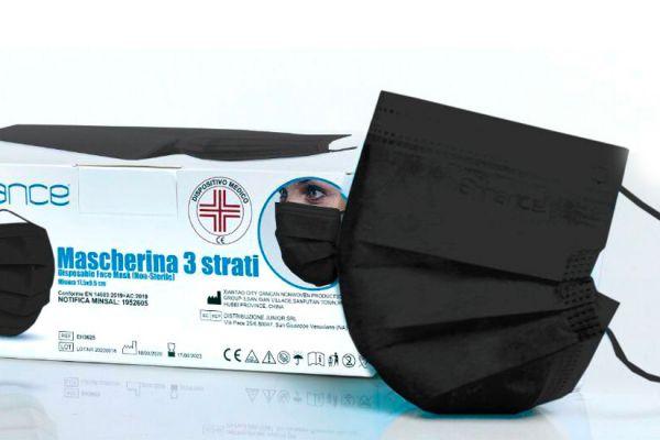 chirurgica-black-1150x550-3696B096B-CA42-5CFF-B12C-22C35FD53BC7.jpg