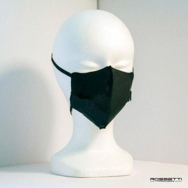 mask-2n2k-nera4178AC0F-E109-3C05-6243-2A867FDA78BA.jpg