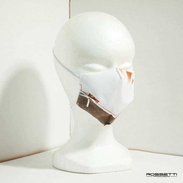 mask-2n2k-robot60F72BC5-CD2A-9888-6F72-B6CD1E743052.jpg