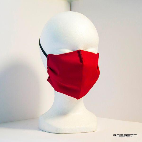 mask-2n2k-rosso8BDC4135-717C-83CA-7B0C-020C7F619437.jpg