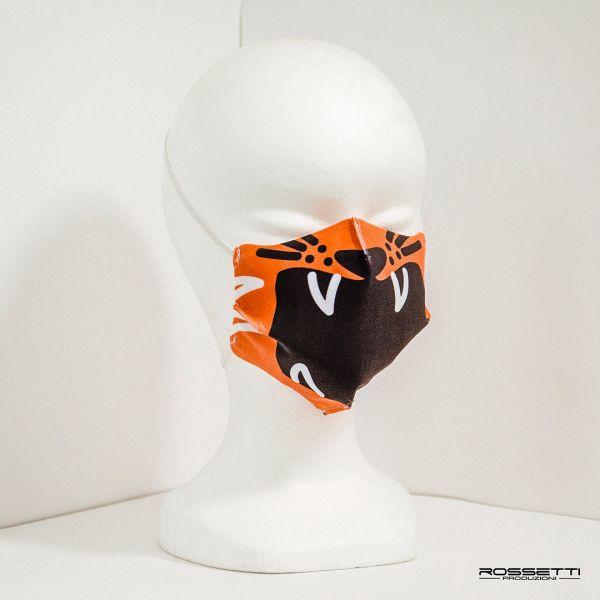 mask-2n2k-tigre791B0699-1F9B-466A-8AD0-6B9A6457E5C0.jpg