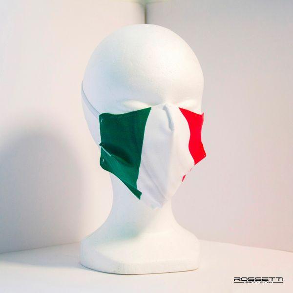 mask-2n2k-tricolore13F736B6-EA0D-2F99-6B56-A17F64CF42E2.jpg