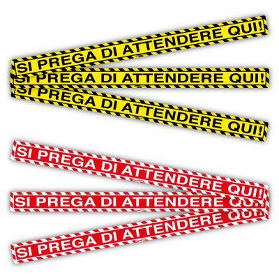 adesivo-distanza-sicurezza-80x61E7C4357-7651-0894-AE2C-71DF3D5A3357.jpg