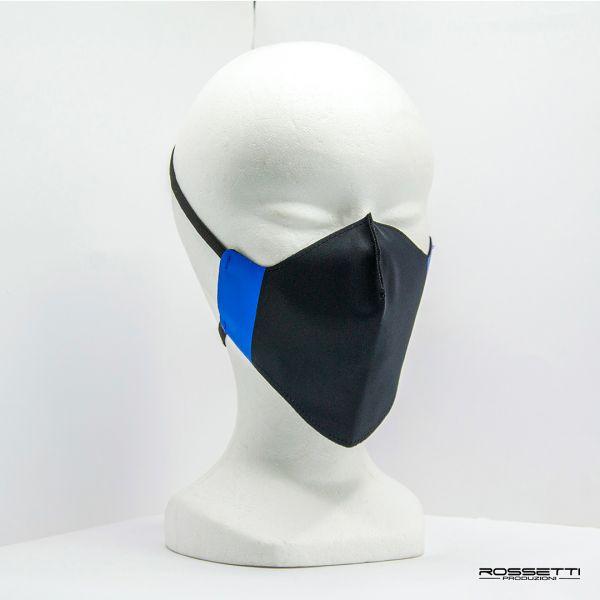 2n3-nero-azzurro3BB66729-487B-C8C3-C911-96D4558E0652.jpg