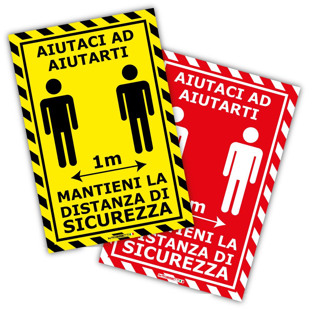 adesivo-distanza-sicurezza_20x30