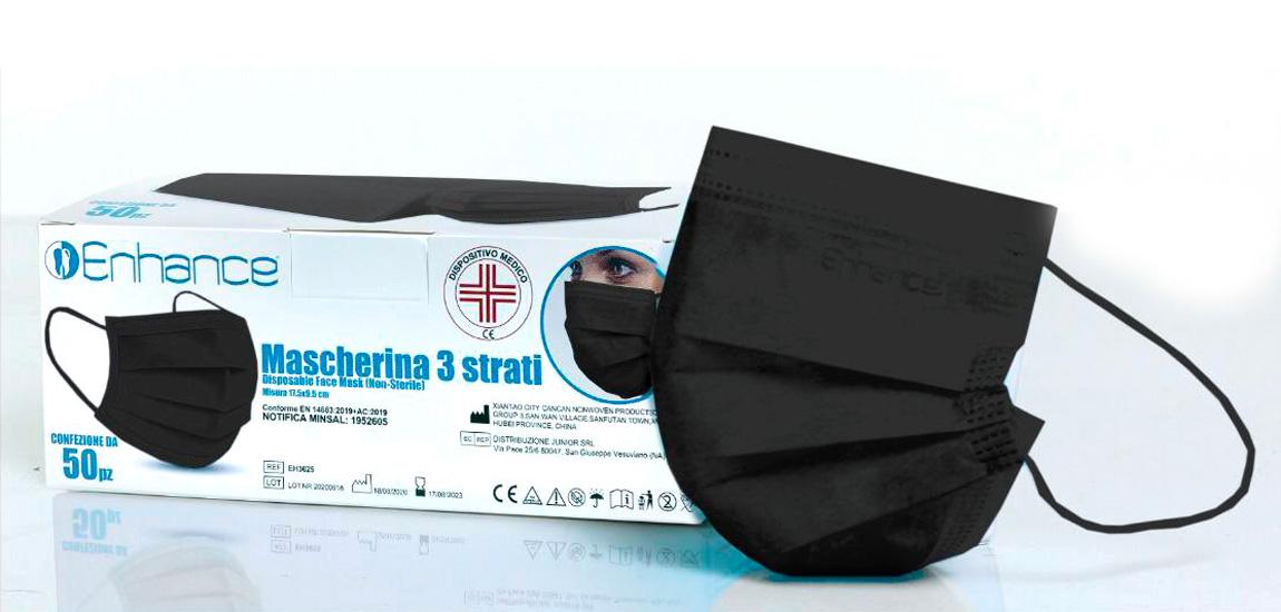 chirurgica-black_1150x550-3