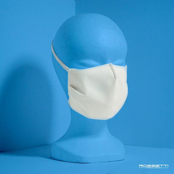Mask-2n