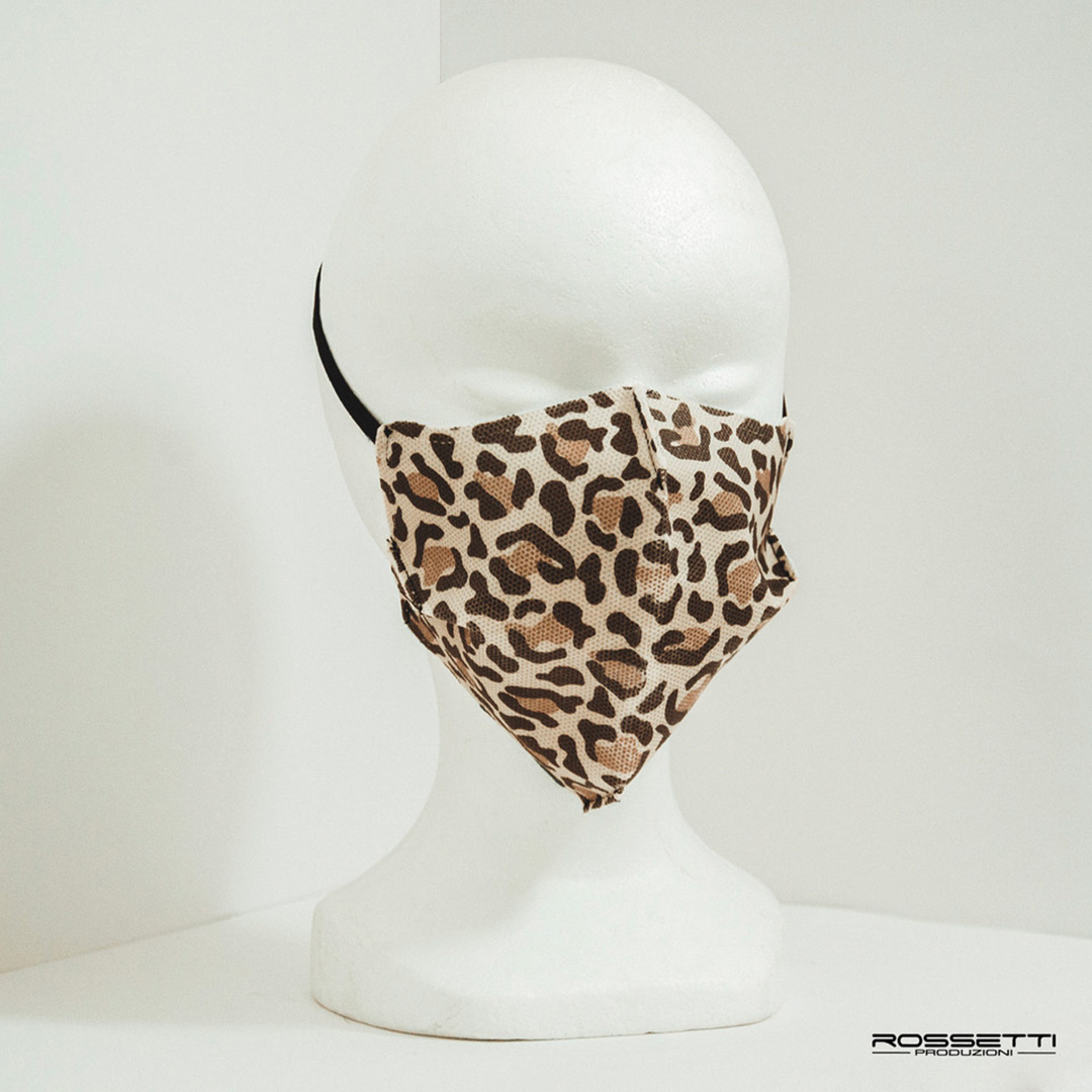 Mask-2n2-leopardato