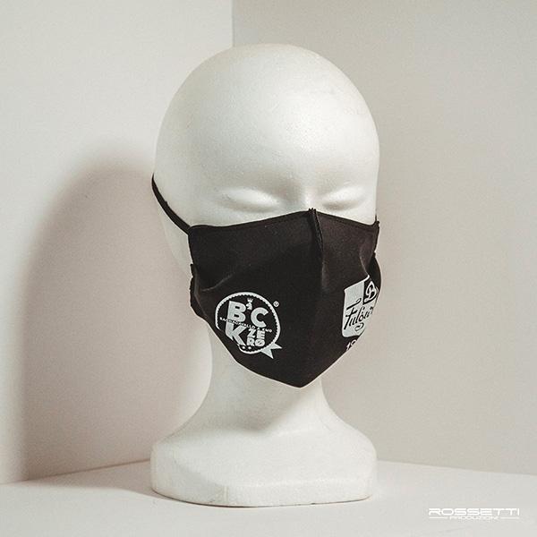 Mask-2nb