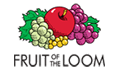 Fruit-of-the-Loom-120